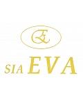 Eva, Ltd