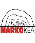Marko KEA, Ltd
