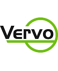 Vervo, Ltd.